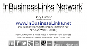 InBusinessLinks Network